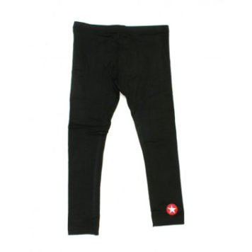 Kik Kid Legging viscose black