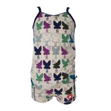 Kik Kid Underwear Butterfly
