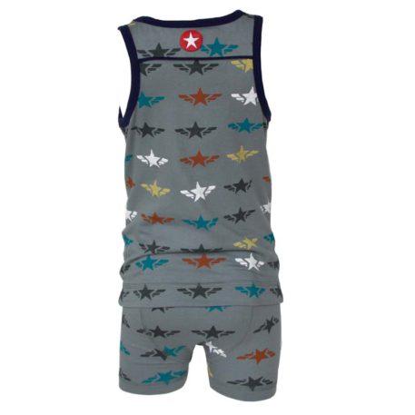 Kik Kid Underwear Star Wings