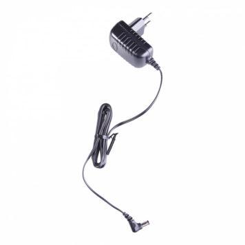 LLC adaptor voor lightbox