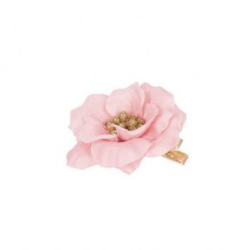 Lebig Elbertine Haarspeld Blossom