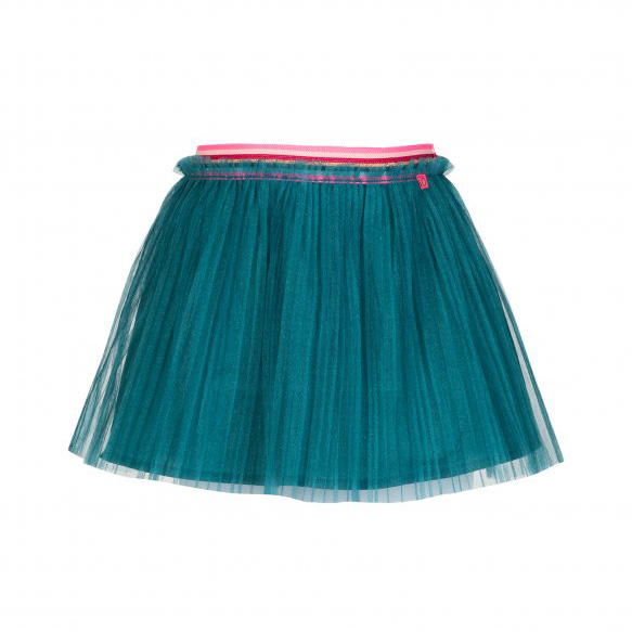Lebig Gladys Skirt Everglade
