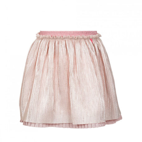 Lebig Indi Skirt
