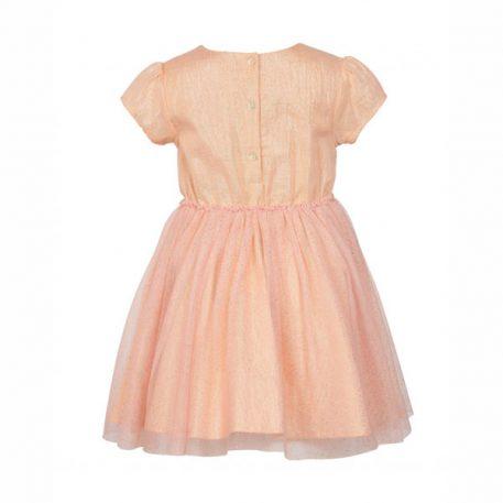 Lebig Mara Dress Blossom