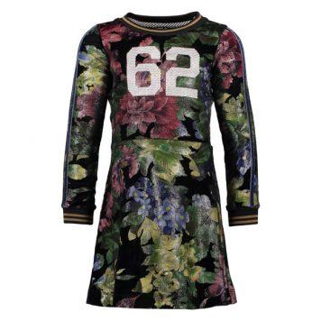 Like Flo Flower Dress
