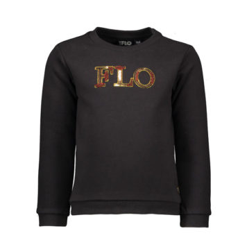 Like Flo Girls Sweater Flo Antra