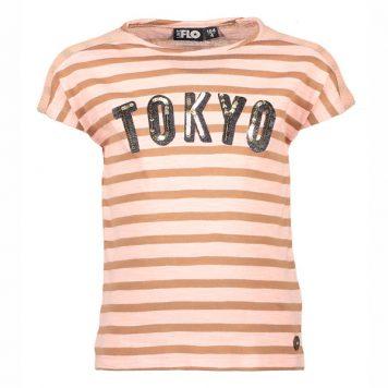 Like Flo Top YD Tokyo