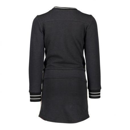 Like Flo Wax Sweat Dress