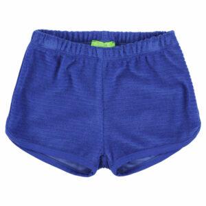 Lily Balou Arthur Shorts Dazzling Blue