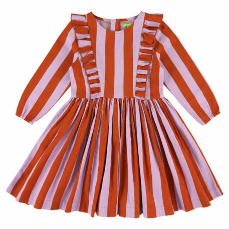 Lily Balou Coco Dress Circus