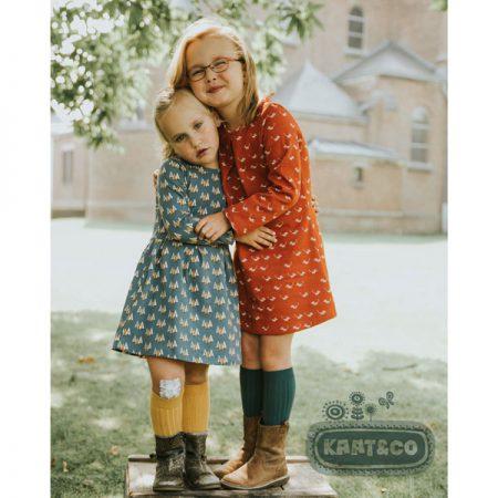Lily-Balou-Dress-Anna-Pinetrees