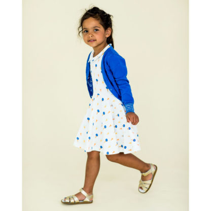 Lily Balou Dress Tiny Ice Cream