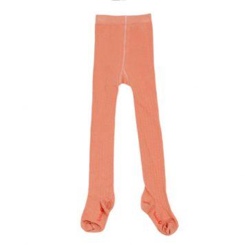Lily Balou Eva Tights Tawny Pink