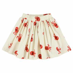 Lily Balou Isadora Skirt Snorctopus