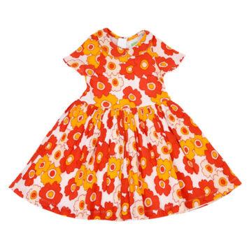 Lily Balou Maya Dress Floral