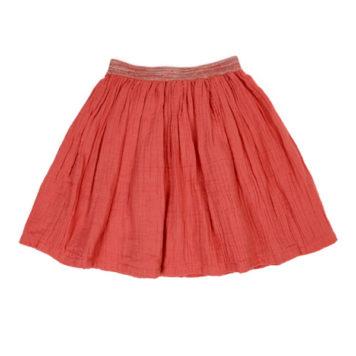 Lily Balou Skirt Adele Chili