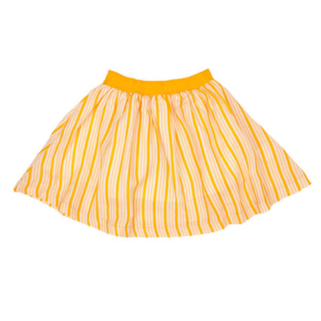 Lily Balou Skirt Adele Juicy Stripes
