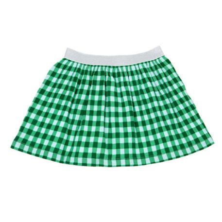 Lily Balou Skirt Adele Vichy