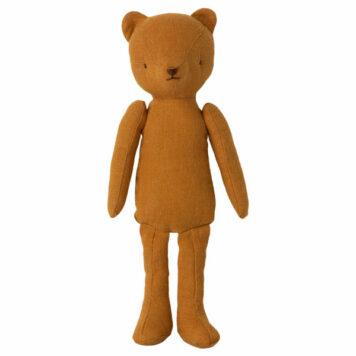 Maileg Teddy Mama