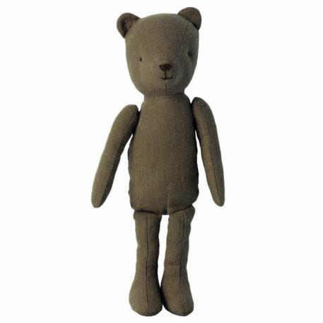 Maileg Teddy Papa