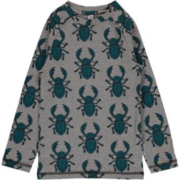 Maxomorra Longsleeve Beetle