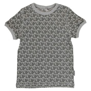 Maxomorra T-shirt Elephant