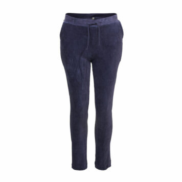 Mini Rebels Nox Broek Navy