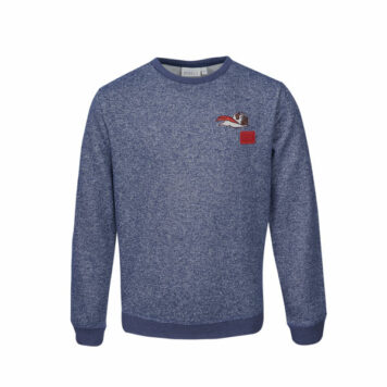 Mini Rebels Nox Sweater Reduce Speed