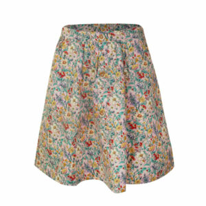 Mini Rebels Rok Pipa Green