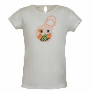 Mini Rebels T-shirt Provonce Fruit