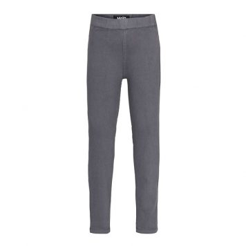 Molo Broek April Dove Grey