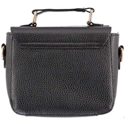 Molo Cat Bag