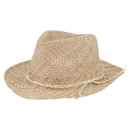 Molo Cowboy Hat Sandstorm
