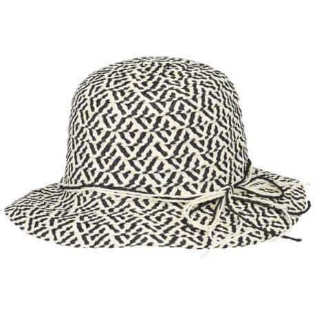 Molo Hat Go Straw