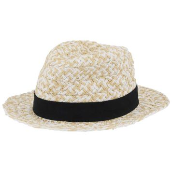 Molo Hat Shadow Sand