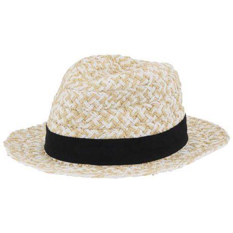 Molo Hat Shadow Sand