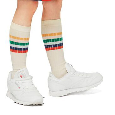 Molo Kneesocks Nova 2-Pack