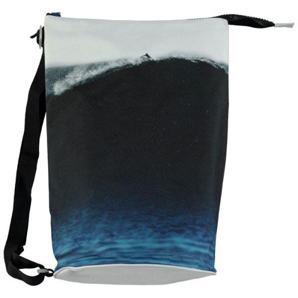 Molo Swim Bag Noice Big Wave