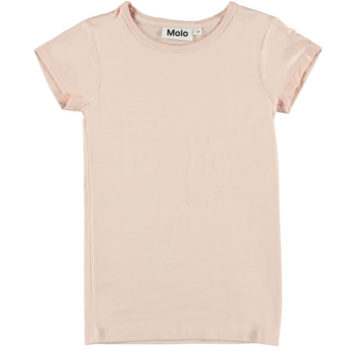 Molo T-shirt Rasmine Powder