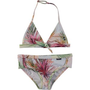 Molo bikini Nara Palms
