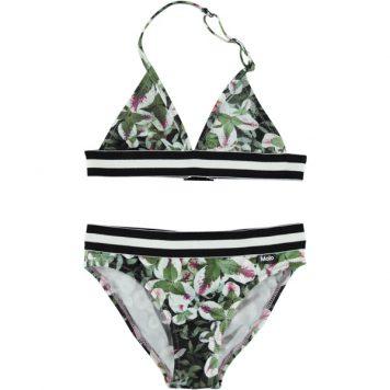 Molo bikini Nicoletta Clover