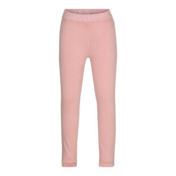 Molo broek April Cameo Rose