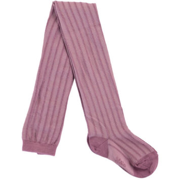 Molo kousenbroek Tights Purple Mist