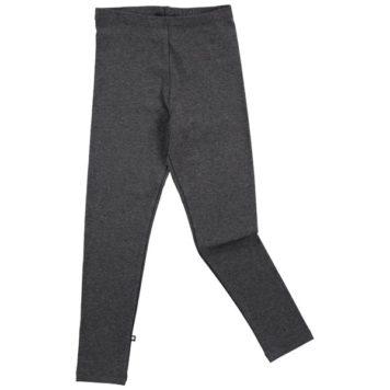 Molo legging Nica Dark Grey