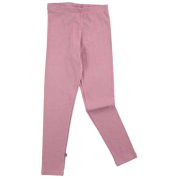 Molo legging Nica Purple Mist
