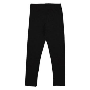 Molo legging Nica zwart