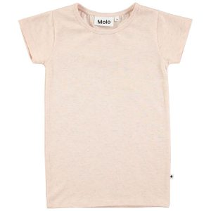 Molo-longsleeve-Rasmine-Peach-Puff