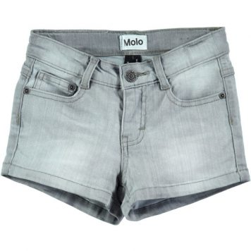 Molo short Alisha Sea Spray