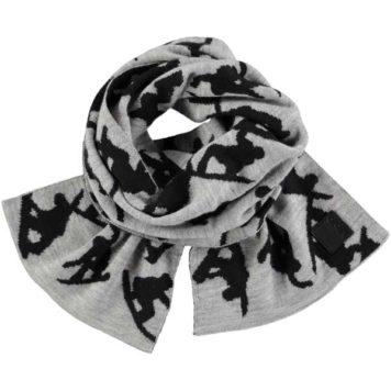 Molo sjaal Kell Treesixty