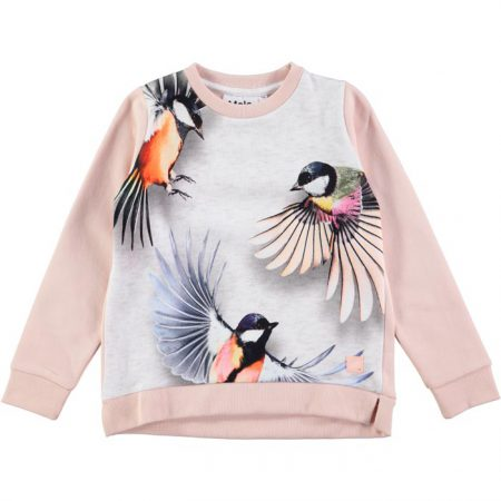 Molo sweater Marlee Flying
